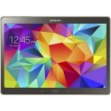 "A2/SM-T705-GL Refurbished Samsung Galaxy Tab S 8.4 16GB 8.4"" Tablet - Gold"