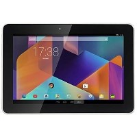 Refurbished HANNSpree HANNSpad 1GB 16GB 10 Inch Android Tablet