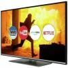 "Refurbished Panasonic 49"" 1080p Full HD LED Freeview Play Smart TV without Stand"
