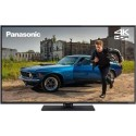 "A2/TX55GX550B/NS Refurbished Panasonic 55"" 4K Ultra HD with HDR LED Freeview Play Smart TV without Stand"