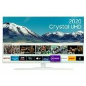 "A1/UE43TU8510 Refurbished Samsung 43"" 4K Ultra HD with HDR10+ LED Freeview HD Smart TV"
