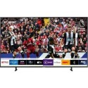 """A2/UE65RU8000UXXU/NS Refurbished Samsung 65"""" 4K Ultra HD with HDR10+ LED Freesat HD Smart TV without Stand"""