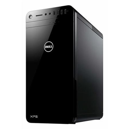 A2/VMAX1 Refurbished DELL XPS 8920 i5-7400 8GB 2TB + 32GB GeForce GTX 1060 Windows10 Gaming Desktop