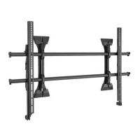 Refurbished Chief flat panel Wall Mount