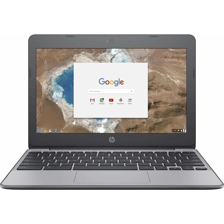 ASUS Chromebook 11 C202SA Motherboard 4GB-RAM 1.6 Ghz N3060