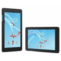 Refurbished Lenovo TB-7104F 8GB 7 Inch Tablet