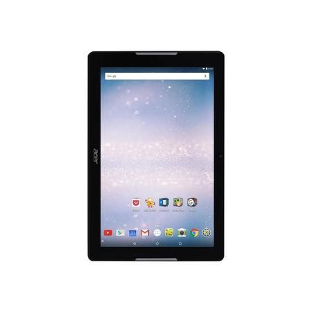 A1/NT.LCNEE.002 Refurbished Acer Iconia One B3-a30 10.1 Inch 16GB Tablet in Black