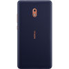 "Grade B Nokia 2.1 Blue/Copper 5.5"" 8GB 4G Unlocked & SIM Free"