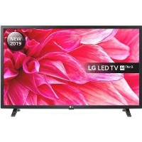 "Refurbished LG 32"" 1080p Full HD with HDR LED Smart TV"