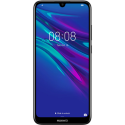 "A1/51093RGN Grade A Huawei Y6 2019 Midnight Black 6.09"" 32GB 4G Unlocked & SIM Free"
