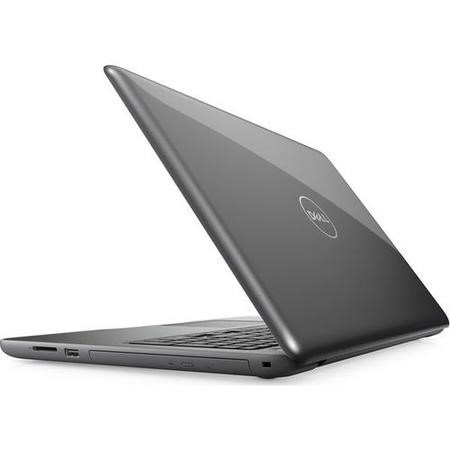 A3/BE2DE Refurbished Dell Inspiron 15 5000 Pentium Gold 4415U 4GB 1TB Windows 10 Laptop