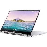 Refurbished Asus Flip C436 Core i5-10210U 8GB 256GB 14 Inch Convertible Chromebook