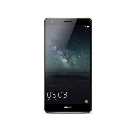 "A1/HUAMATESGRY Grade A Huawei Mate S Grey 5.5"" 32GB 4G Unlocked & SIM Free"