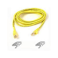 Belkin patch cable - 3 m