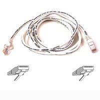 Belkin High Performance patch cable - 1 m