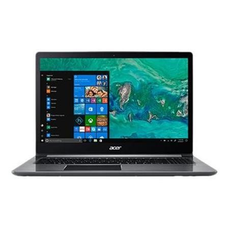A3/NX.GV7EK.008 Refurbished ACER Swift 3 AMD Ryzen 5 2500U 8GB 256GB Radeon RX Vega 8 15.6 Inch Windows 10 Laptop