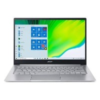 Refurbished Acer Swift AMD Ryzen 3 3200U 4GB 256GB 14 Inch Windows 10 Laptop
