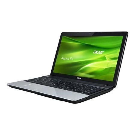 A3/NX.MEPEK.007 Refurbished ACER Aspire E1-570 Core i5-3337U 4GB 500GB DVD-RW 15.6 Inch Windows 8 Laptop