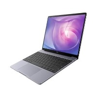 Refurbished Huawei MateBook Core i7-8565U 8GB 512GB 13 Inch Windows 10 Laptop