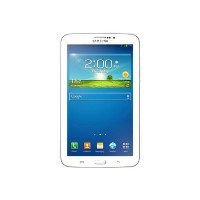 Refurbished Samsung Galaxy Tab 3 32GB 7 Inch Tablet