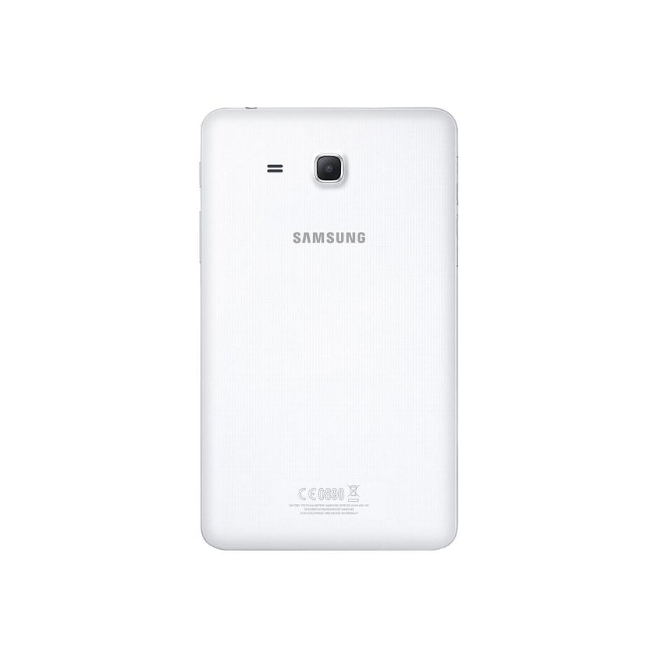 Refurbished Samsung Galaxy Tab A 8GB 7 Inch Android 5.1