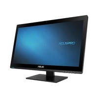 "Asus Intel Pentium DC G3260 4GB 500GB 20"" Windows 7 Professional with 8.1/10 Upgrade All In One"