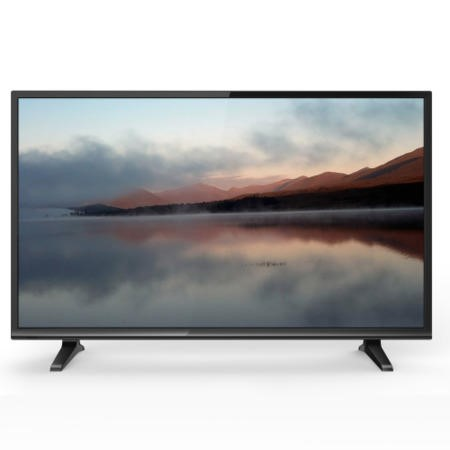 AIK A48F2 48 Inch Smart 1080p LED TV with Freeview HD