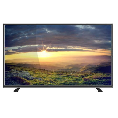 AIK A55F2 55 Inch Smart 4K Ultra HD LED TV