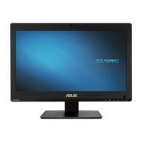 Asus A6420 Core i5-4460S 4GB 1TB DVD-RW 21.5 Inch Windows 7 Professional Touchscreen All-In-One