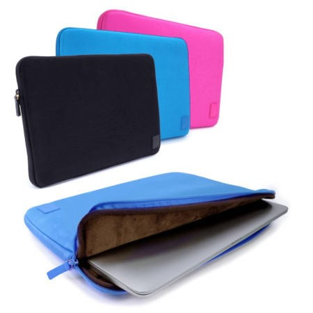 "Cub-Skinz Neoprene protective sleeve case cover 15"" Laptop / Ultrabooks"