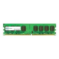 Dell 4GB - DDR4 - 2400 MHz - DIMM 288-Pin