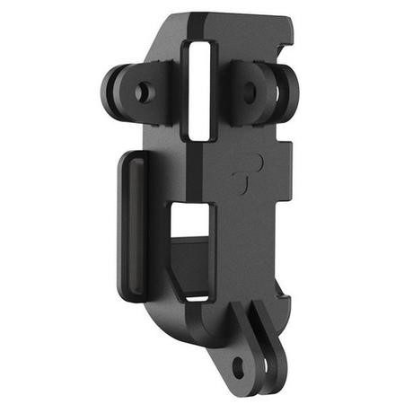 A8C-EF9-8BC Polar Pro Action Mount for Osmo Pocket