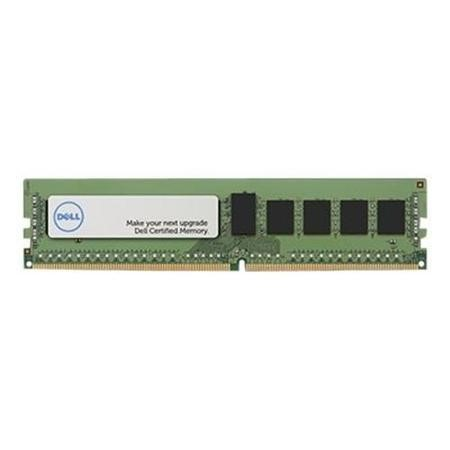 Dell - 32GB - DDR4 - 2666MHz - DIMM 288-pin