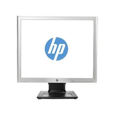 Hewlett Packard CPQ LA1956X 19-IN LED Monitor