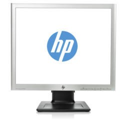 Hewlett Packard CPQ LA1956X 19IN LED Monitor