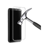 3D Tempered Glass for Samsung Galaxy S20