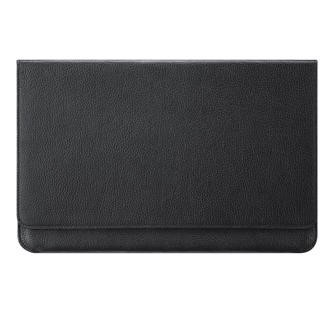 Samsung Series 9 Leather Sleeve for Laptops up to 11""