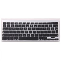 Samsung Keyboard Skin Protector for Series 3 350V5C 355V5C Laptop