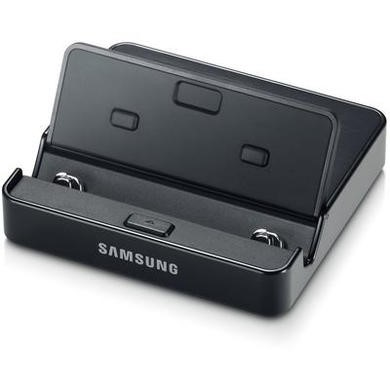 Samsung Smart PC Dock Cradle with  LAN 1x USB2.0 and DC-in