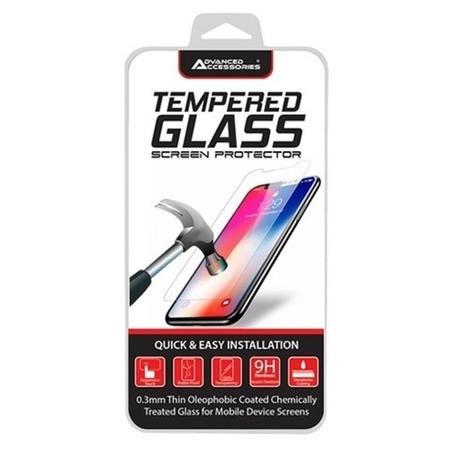 Tempered Glass for Google Pixel 2