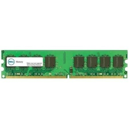 Dell - 8GB - DDR4 - 2666MHz - DIMM 288-pin