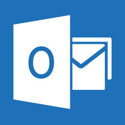 Microsoft Outlook 2013 32/64 EN 1U 1PC