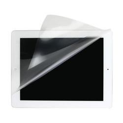 The Joy Factory AAD114 Prism2 -  Anti-glare Screen Protectors for The new iPad 3rd Gen & iPad 2 Clear