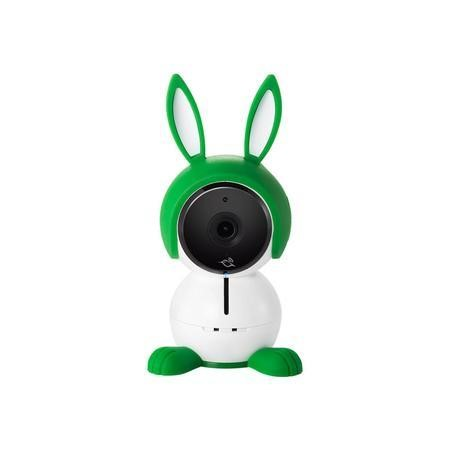 Arlo Baby Monitoring Camera - Wireless