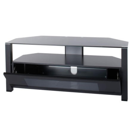Alphason ABRD1100-BK Ambri TV Cabinet - Up To 50 Inch