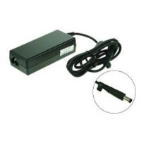AC Adapter 18.5V 3.5A 65W includes power cable
