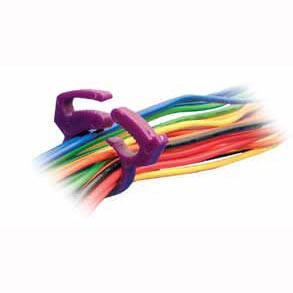 Alphason AC-MNG-MINI Cable Clips