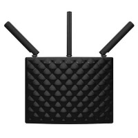 Tenda AC15 1.9Gbps Dual-Band 3 Port Router