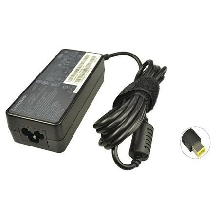 AC Adapter 20V 3.25A 65W includes power cable