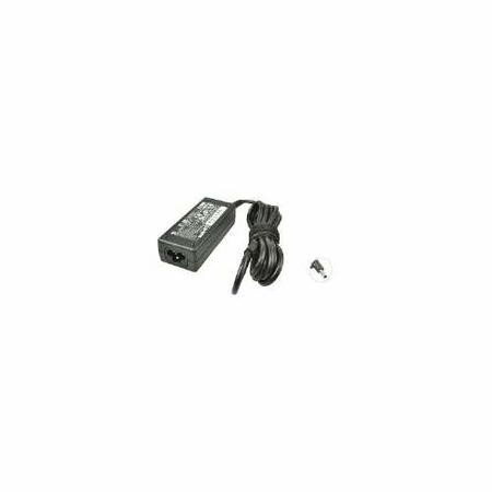 HP 19.5V 45W AC Power Adapter with Cable